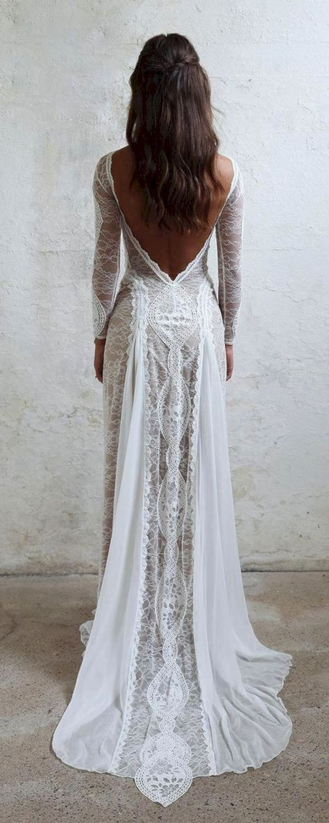 Gloomy Top 40+ Beautiful Grace Loves Lace Wedding Dresses https://oosile.com/top-40-beautiful-grace-loves-lace-wedding-dresses-5930