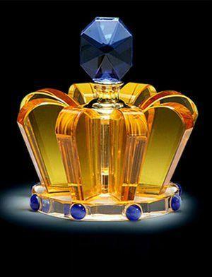 Venta al por mayor de vidrio de cristal botella de perfume, vidrio de la botella de aceite-Botellas-Identificación del producto