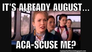 Back to School Memes that You will {HEART}