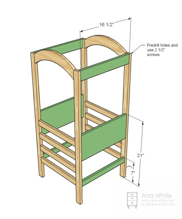 1000 ideas about learning tower on pinterest learning tower ikea busy board and baby. Black Bedroom Furniture Sets. Home Design Ideas