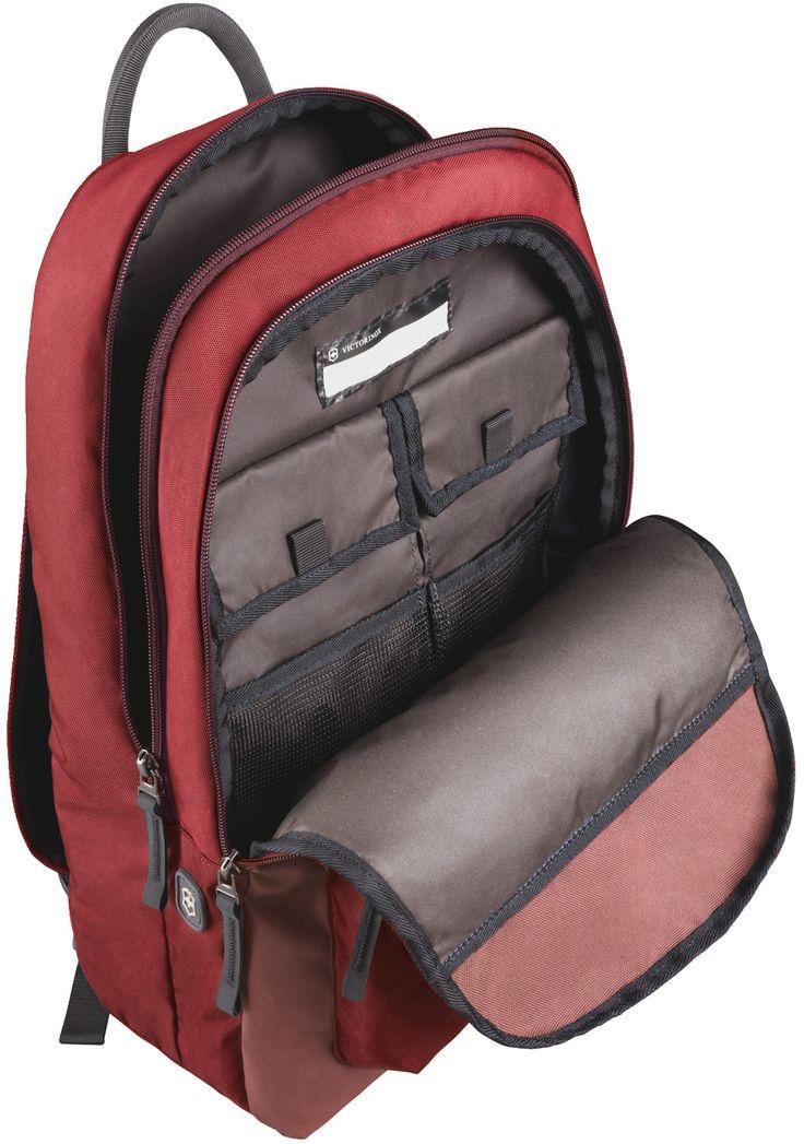 Perfect world где найти рюкзак интернет магазин кожаны рюкзаков женских