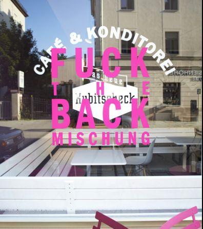 beautiful innenraum gestaltung kaffeehaus don cafe contemporary ... - Cafe Mit Buchladen Innendesign Bilder