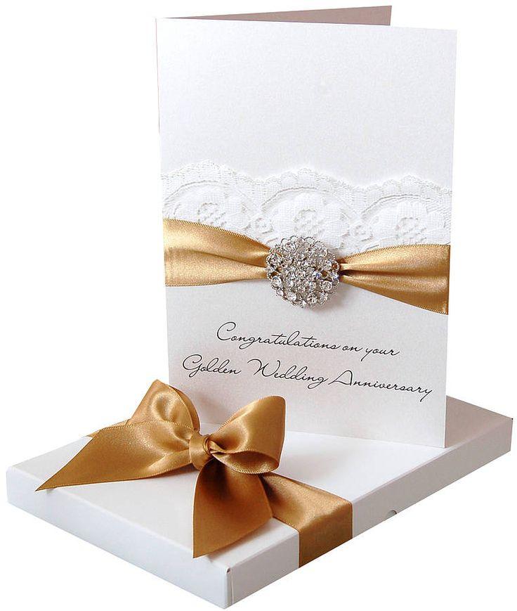 Golden Wedding Anniversary Gift Ideas: 15 Best Golden Wedding Anniversary Gift Ideas Images On