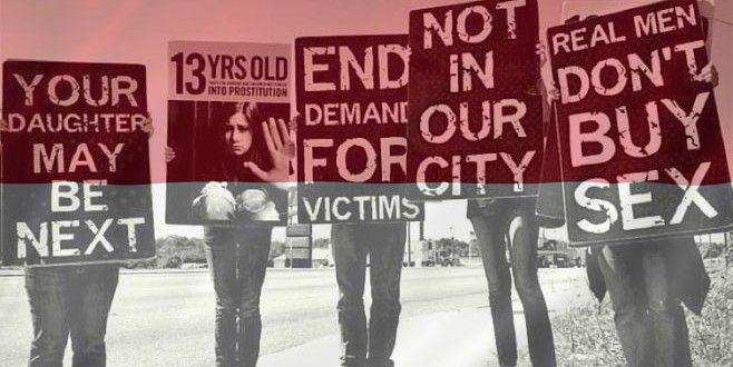 Muslimah Ahlulbait Indonesia: Indonesia Darurat Kekerasan Seksual ~ http://goo.gl/cx9oII