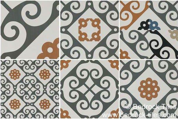 http://www.bedrock-tiles.com/collections/contemporary-tiles/patchwork.aspx#prettyPhoto['Tiles']/1/
