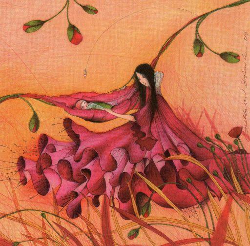 .Gaëlle Boissonnard                                                       …                                                                                                                                                                                 Más