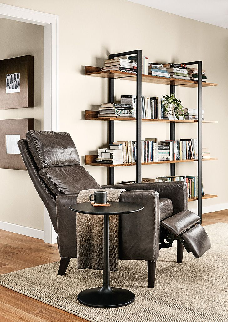 Explore Our Modern Recliner Styles And See Our Recommendations Based On  Your Style And Needs.