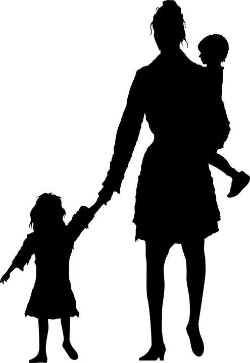 Guest post de la cititori: Sfaturi pentru o viata sanatoasa si linistita