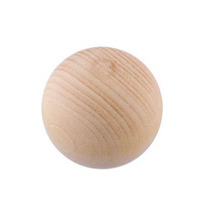 """Заготовки для декорирования Mr. Carving DE-014 """"шар"""" дерево d 2 см 10 шт 20mm   Заготовки и основы (дерево)   Заготовки и основы   Декор поверхностей и заготовок   Интернет-магазин   Леонардо хобби-гипермаркет - сделай своими руками"""