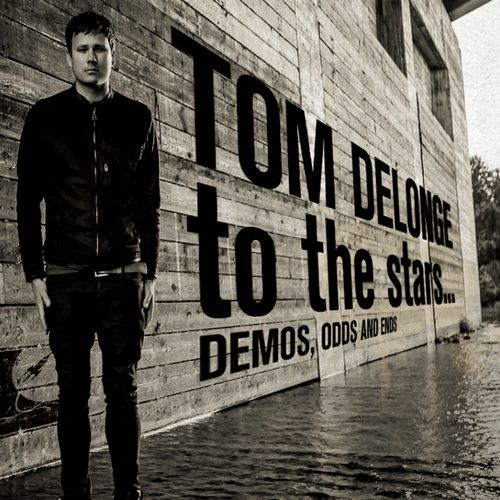 http://newleakedmp3.com/tom-delonge-to-the-stars-demos-odds-and-ends-leaked-album/ Tom DeLonge – To the Stars… Demos Odds and Ends, Tom DeLonge – To the Stars… Demos Odds and Ends album 2015, Tom DeLonge – To the Stars… Demos Odds and Ends album download, Tom DeLonge – To the Stars… Demos Odds and Ends Album Leak, Tom DeLonge – To the Stars… Demos Odds and Ends Album Leak Download Tom DeLonge – To the Stars… Demos Odds and Ends mp3, Tom DeLonge – To