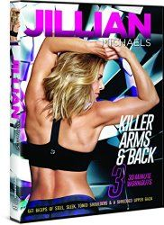 (adsbygoogle = window.adsbygoogle || []).push({}); Needing a meal plan for shredding? Download: Jillian Michaels Ripped in 30 Meal Plan PDF More Jillian Michaels Jillian Michaels 30 Day Shred Workout For more meal plans and diet plans check out my pages on: It's always hard when starting a workout program like a 30 day challenge. Often times people complete the challenge and don't get the results they felt were promised in the advertising. And that is because you can't out wo...