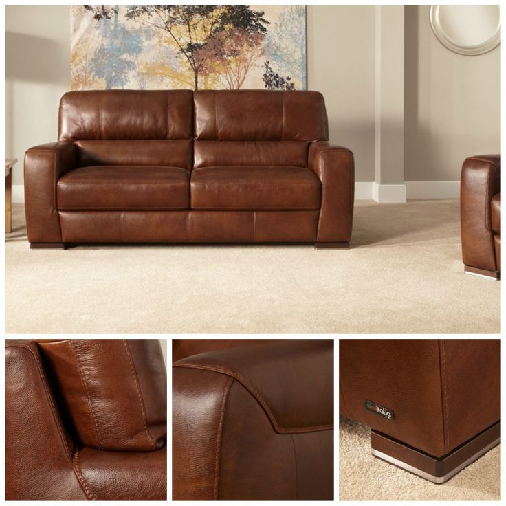 Incredible Italian Leather Sofa Scs Name Interior Design Ideas Clesiryabchikinfo