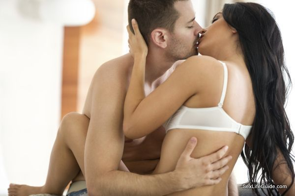 Having more sex enhances the quality of life | Sex Health Guide by Dr Prem | http://drprem.com/sex-health/having-more-sex-enhances-the-quality-of-life | #HealthTips, #OffBeat, #SexHealthGuideLatest #BrainFunction, #Featured, #GoodNightSSleep, #HavingMoreSex, #HealthyRelationships, #PhysicalAppearance, #PreventingDiseases, #QualityOfLife, #ReducingDepression, #SexIsGood, #Top