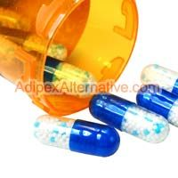 Adipex 37.5 is a common term used to describe the prescription drug Adipex-P, which contains 37.5mg of Phentermine hydrochloride in tablet or capsule. These diet pills work by decreasing the appetite and increasing the energy level. For more details contact us or buy Adipex 37.5 mg online now at adipexdietpillreview.com for quick weight loss.