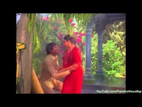 full hd hindi songs 1080p blu-ray old movies
