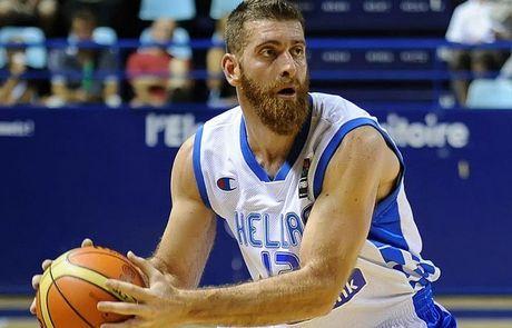Google Αποτελέσματα Eικόνων για http://www.contra.gr/Basketball/World/Mundobasket/article2968085.ece/ALTERNATES/w460/kaimakoglou_ellada.jpg