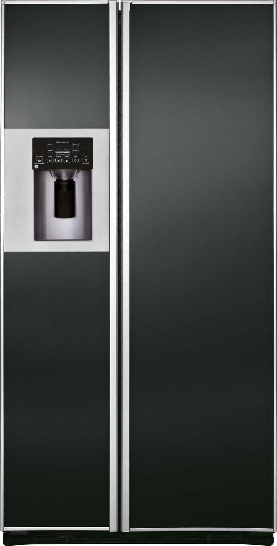 General Electric Amerikanischer Kühlschrank IO MABE ORE 24 CGF KB | Kühlmöbel247.de. Unsere Produkte sind von Topqualität und Supergünstig.