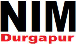 Find List  of, Top 10, Best, MBA, BBA, BCA, Hotel Mgmt, B ed, D ed, ITI, Colleges in, Institutes in, for the students in        India Ahmadabad, Allahabad, Agra, Aurangabad, Amritsar, Bangalore, Bhopal, Chennai, Dhanbad, Faridabad, Gwalior, Ghaziabad, Hyderabad, Howrah, Indore, Jaipur, Jabalpur, Kolkata, Kanpur, Lucknow, Meerut, Nasik, Navi Mumbai, Patna, Rajkot, Ranchi, Surat, Srinagar,  Visakhapatnam, Vadodara,  Varanasi,  Vijayawada. MB- 7031970046