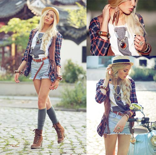 style clothes | Tumblr