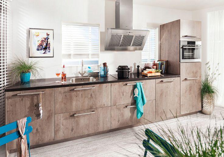 25 beste idee n over keuken ontwerpen op pinterest for Keuken plannen in 3d