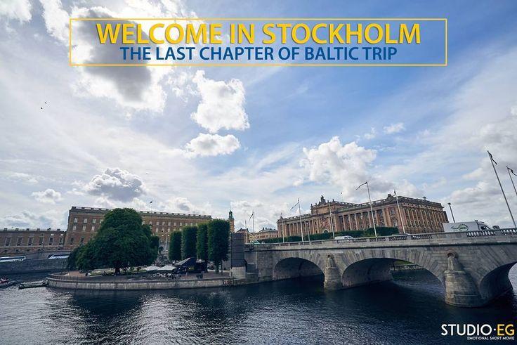 [STOCKHOLM] Welcome in Scandinavian  studio-eg.com Follow the full story on @rossellabenedetto  @studioeg @emagiannini  #studioeg #scandinavia #onlyinscandinavia #visitscandinavia #vikinglinerussia #stockholm #visitsweden #visitstockholm #sweden_photolovers #loves_sweden #loves_scandinavia #loves_photo #ig_great_pics #igtravel #ig_masterpiece #ig_europe #swedishnature #loves_photography #beautifulscandinavia #ig_week_scandinavia #closeupshot #ig_scandinavia #igscandinavia #lejonbacken…