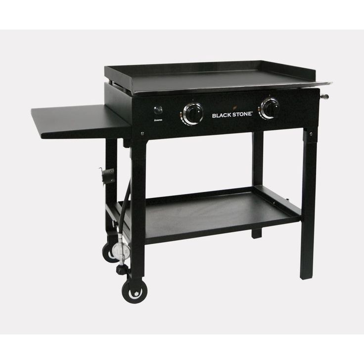 Outdoor Gas Griddle Blackstone ~ Best images about blackstone griddles and grills on
