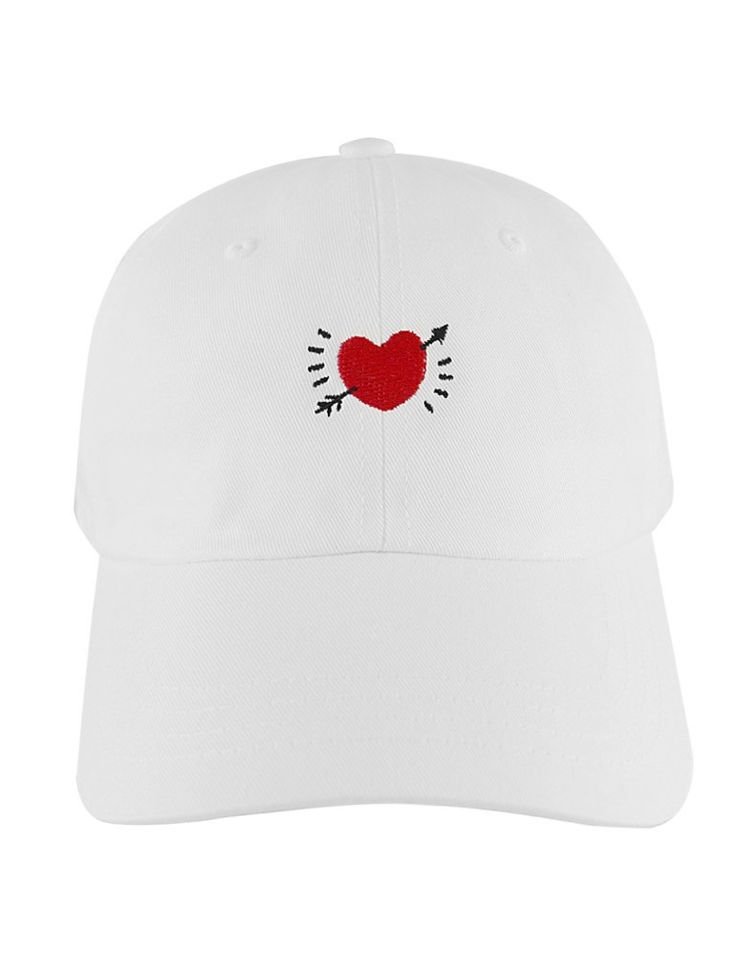 Feb 19, 2020 - Right through my crooked heart 100% Cotton, Strap Back, Embroidered Design, Premium Dad Hat.
