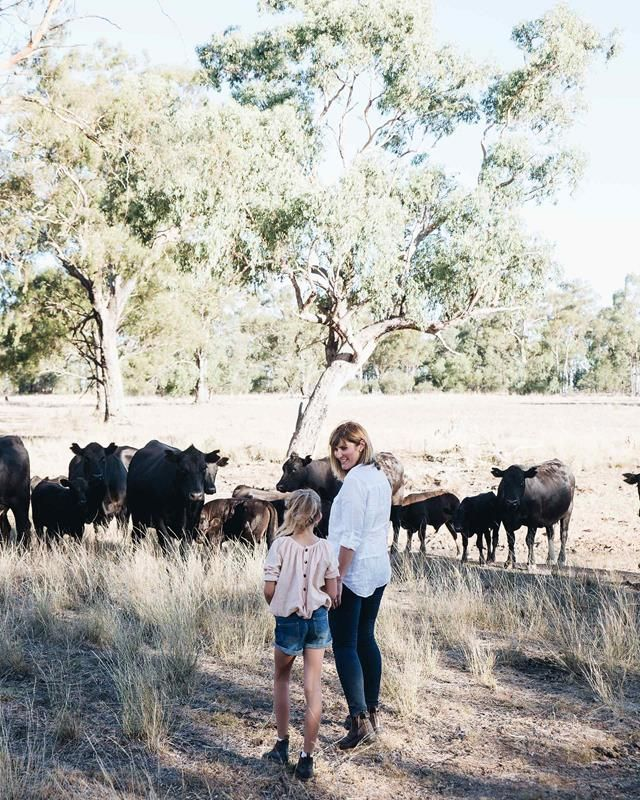 Australian rural dating babyklar.dk dating