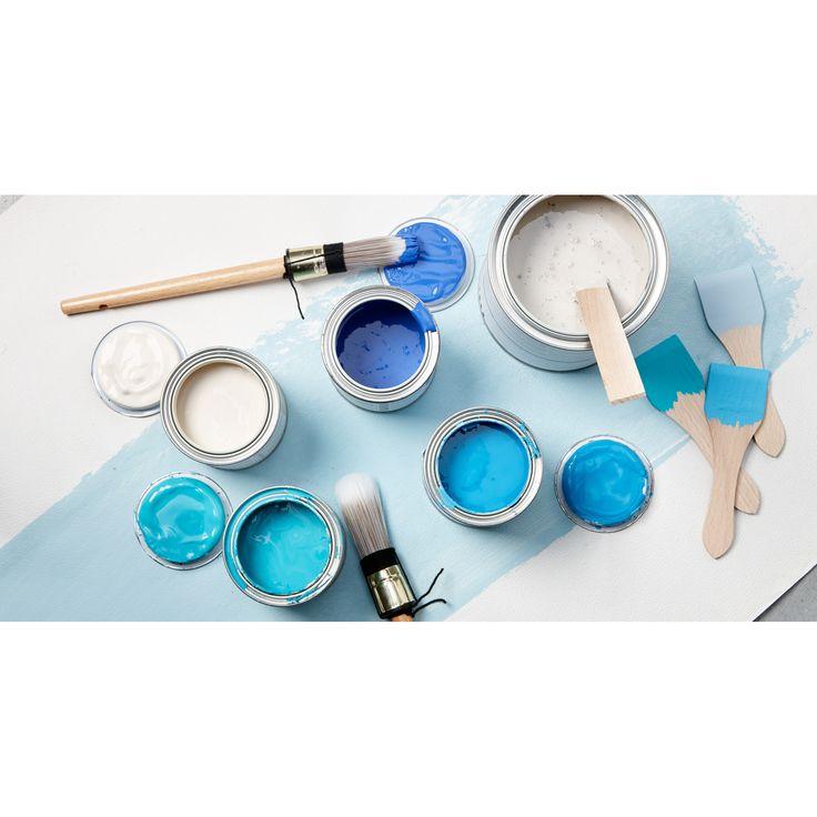 Behang Keuken Kwantum : in huis pak jij aan? #verf #DIY #kleur #wonen #interieur #kwantum