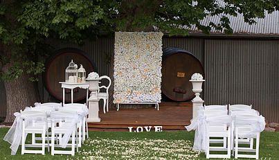 http://www.justsayido.com.au/#!wedding-decor-packages/csn3