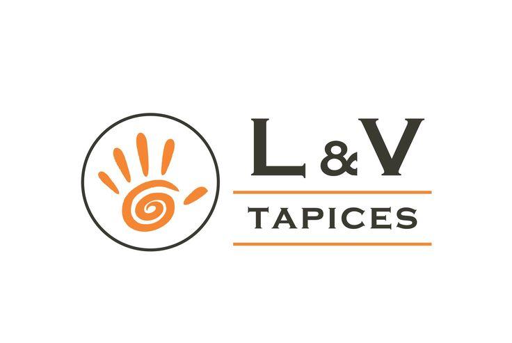 L&V Tapices   Florida, Uruguay.