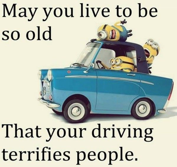 Best Funny Minion captions 2015 (01:30:09 PM, Thursday 25, June 2015 PDT) – 10…