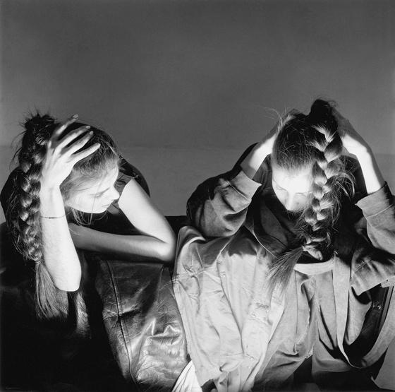 Tono Stano, Lamentation, 1986