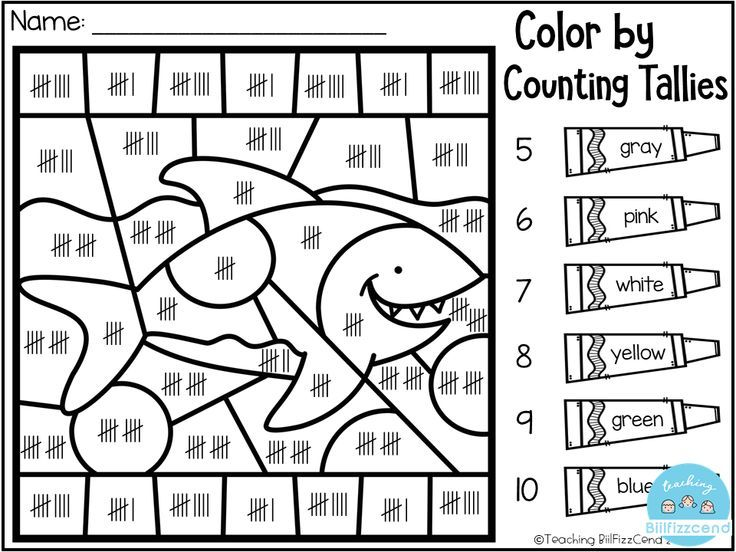 13879 best First Grade Math images on Pinterest 4th grade math - new math coloring pages 4th grade