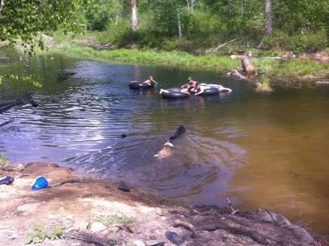1090 Raft River Road - Xposure