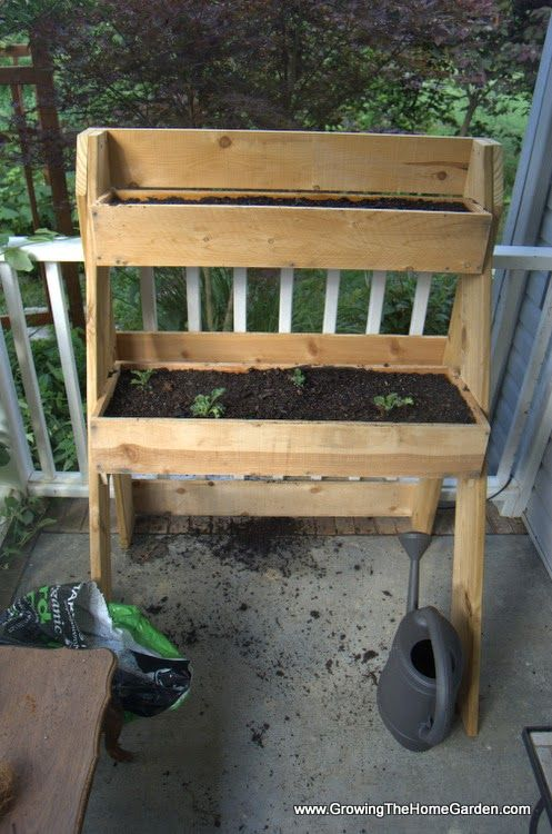 17 Best Images About Planter Boxes On Pinterest Raised Beds Diy Planter Box And Cedar Planters