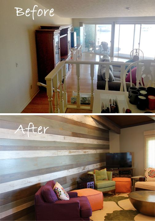 Ship Furniture Remodelling 20 Best Remodel 04 Images On Pinterest  Condo Remodel .