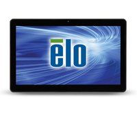 #Elo Touch Solutions  ,   , 0834619003653