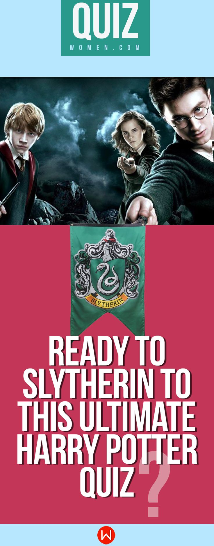 Quiz: Are you the ultimate Harry Potter fan? Prove it! HP quiz, Harry Potter Trivia, Hogwarts, Wizarding World Quiz, Buzzfeed Quizzes, Playbuzz Quiz, Hogwarts Houses, Fandom Quizzes #HermioneGranger, #RonWeasley, #JKRowling