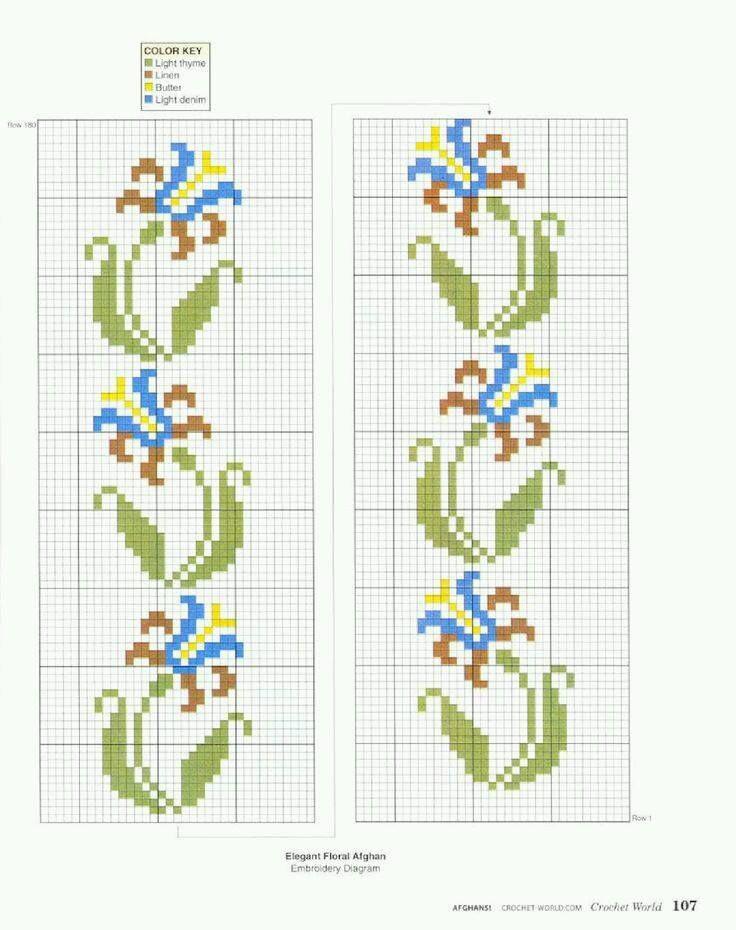 12316598_555424541276656_6067738987567870524_n.jpg 736×930 pixels