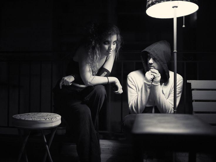 #MichelAtreides #fallingintoadream #portrait #closeup #availablelight #blackandwhitephotography #colorphotography ##Canon35mm #Canon85mm #kindredeylsium #vampires #larp #worldofdarkness #invictus #ordodracul