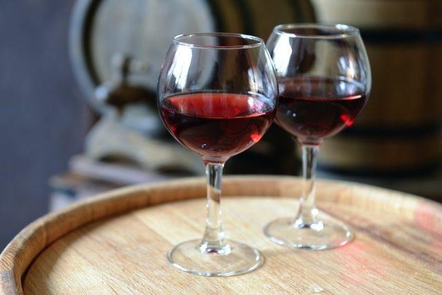 フランスワインが飲めなくなる!? 気候変動でワイン産地の将来がピンチ