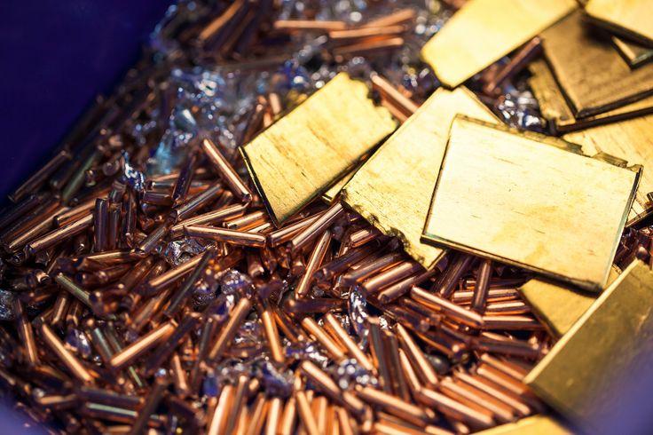 gold and company) http://pl-lucente.ru http://pl-lucente.com