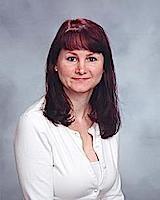 Malia Ann Haberman