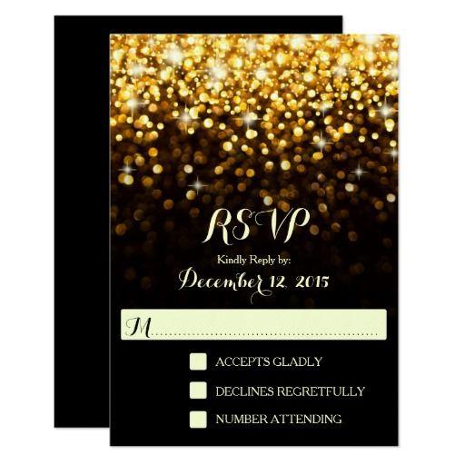 301 best Hollywood Wedding Invitations images on Pinterest Wedding