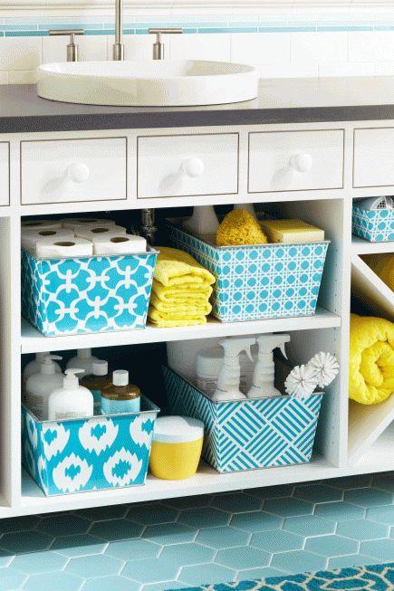 2041 Best Storage Images On Pinterest Kitchen Storage