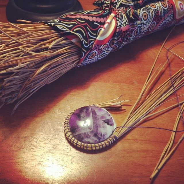 Gloucester Woman Baskets: Supplies you need to make Pine Needle Baskets!
