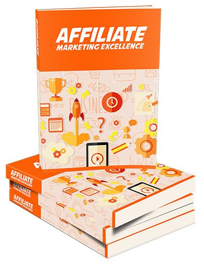Inside This Step-By-Step Guide To Making Money With Affiliate Marketing, You'll Discover… How to get started with affiliate marketing even if you've never made a penny online before… The fastest way to begin earning up to $20k per year with affiliate marketing and how to scale that up to $100k per year or more… The best products to promote as an affiliate and how to find them… Plus, a whole lot more…