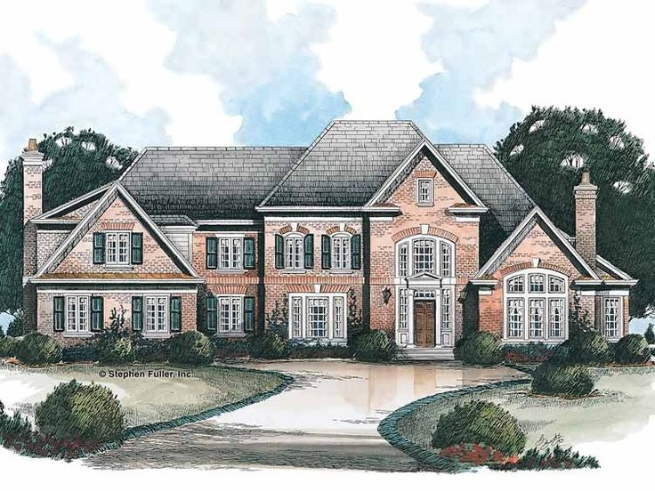 3 bedroom house plans for american gables html with Lakehouse on Dhsw68094 moreover Dining Room Side Table Buffet moreover Frontenac 2 European 1002963 likewise Aflf 22718 also Aflf 22718.