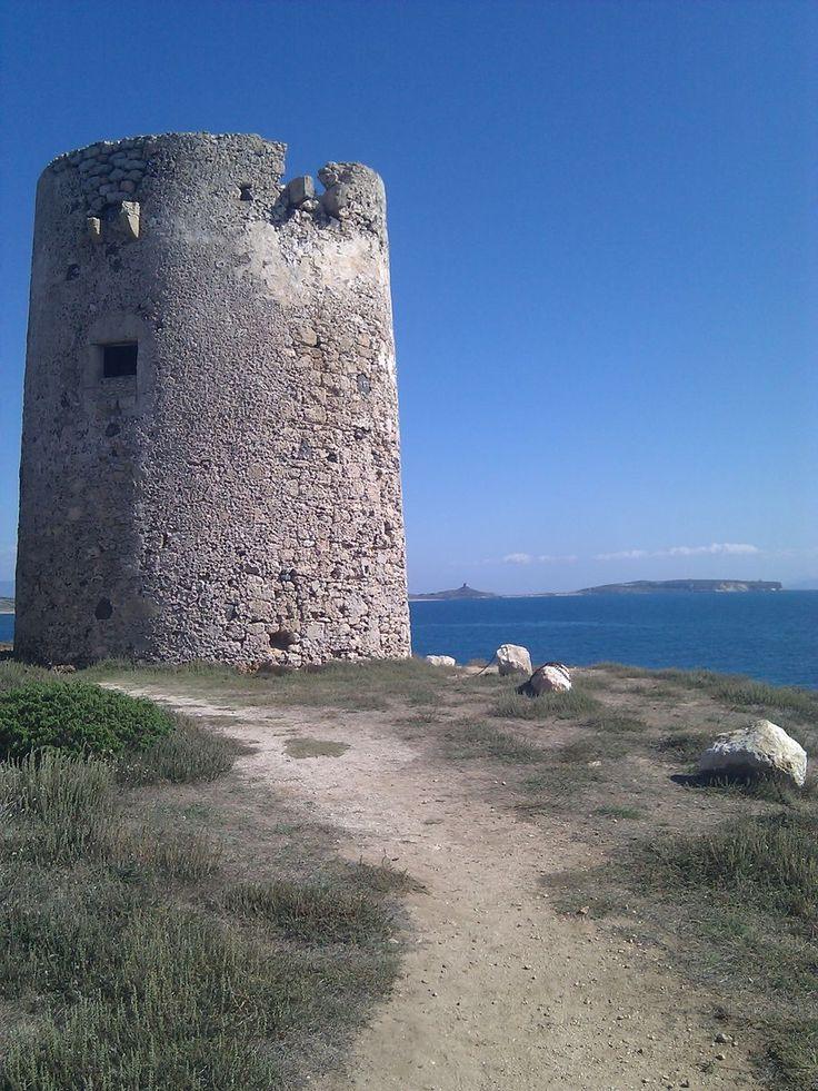 Vacanza naturalistica sardegna : Camping Is Aruttas | Camping Is Aruttas : in Sardegna